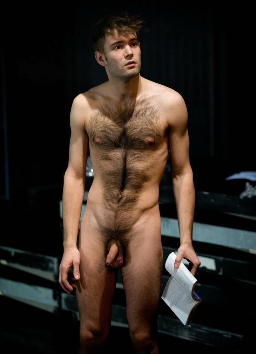 Naked Male Actors vintage nude famous male actors | gay fetish xxx