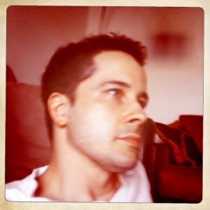 Shane J 3