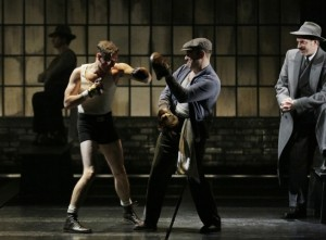 Theater Review Golden Boy.JPEG-05429