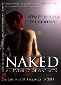 NakedFirstFINAL (1)