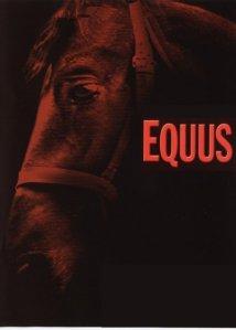 equus1977