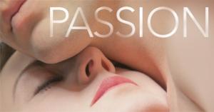 passion_380x2001