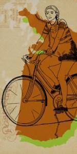 poster_bike-america