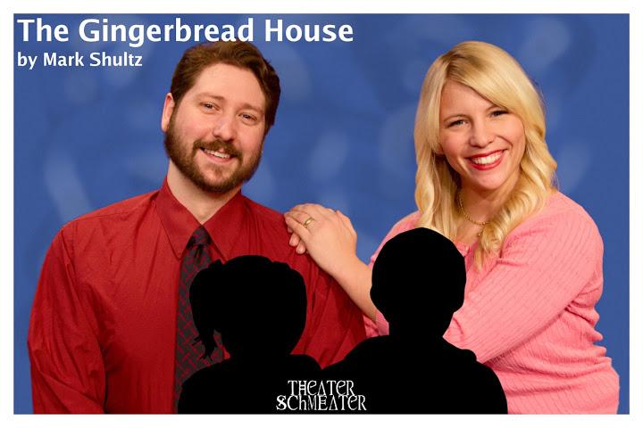GingerbreadPostcard