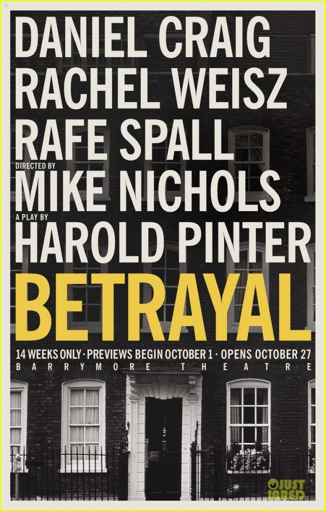 daniel-craig-rachel-weisz-betrayal-rehearsal-with-rafe-spall-04