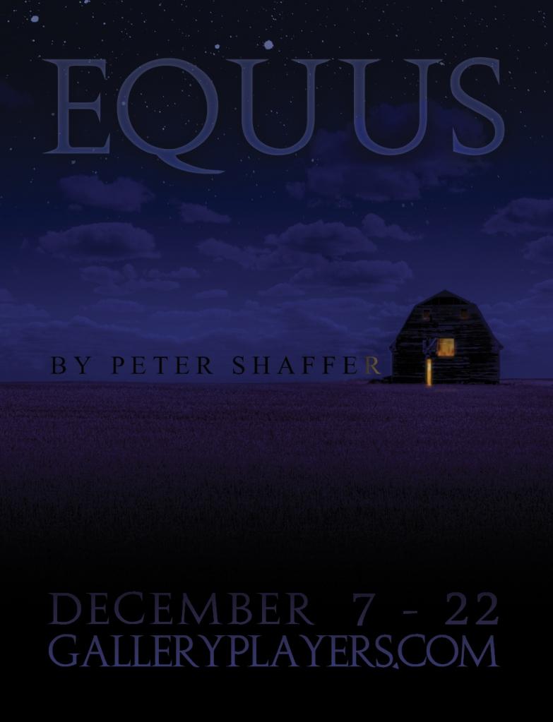 equus3x4-front