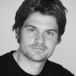 Jonny Dixon