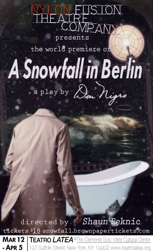 SNOWFALL-POSTER-FULL-SIZE-FOR-WEB-AND-EMAIL-625x1024