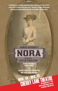 nora-playbill-full-page-NEW