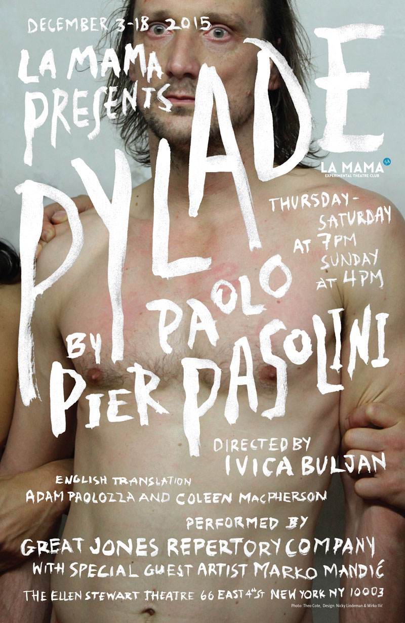 Pylade_poster_opt