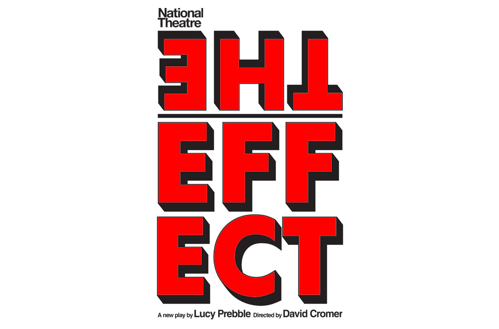 The-Effect-FINAL-POSTER