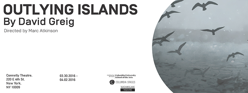 Outlying_Islands_Web_1