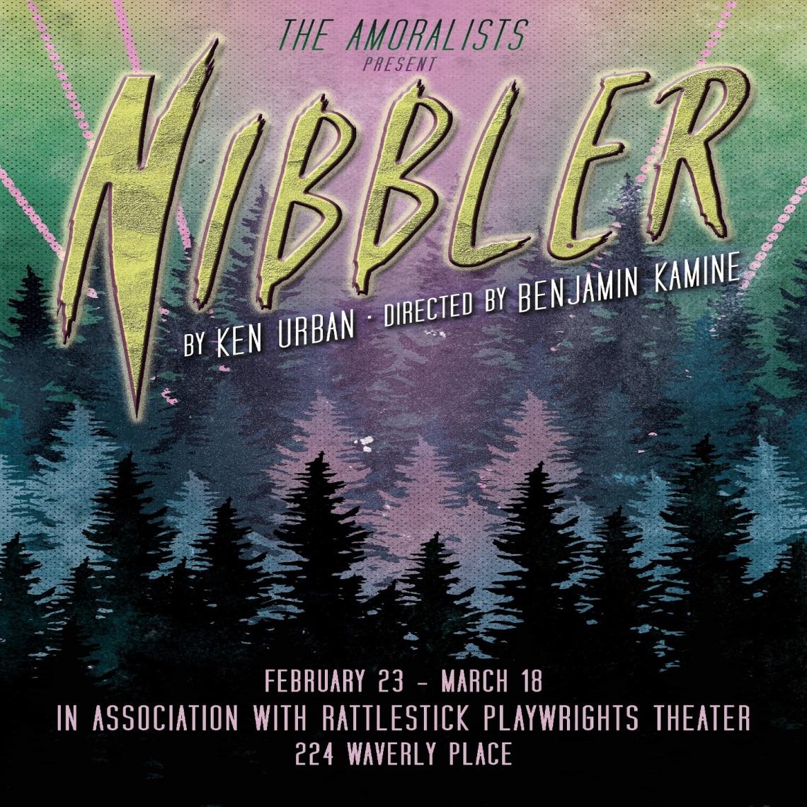 nibbler-poster-1500-x-1500