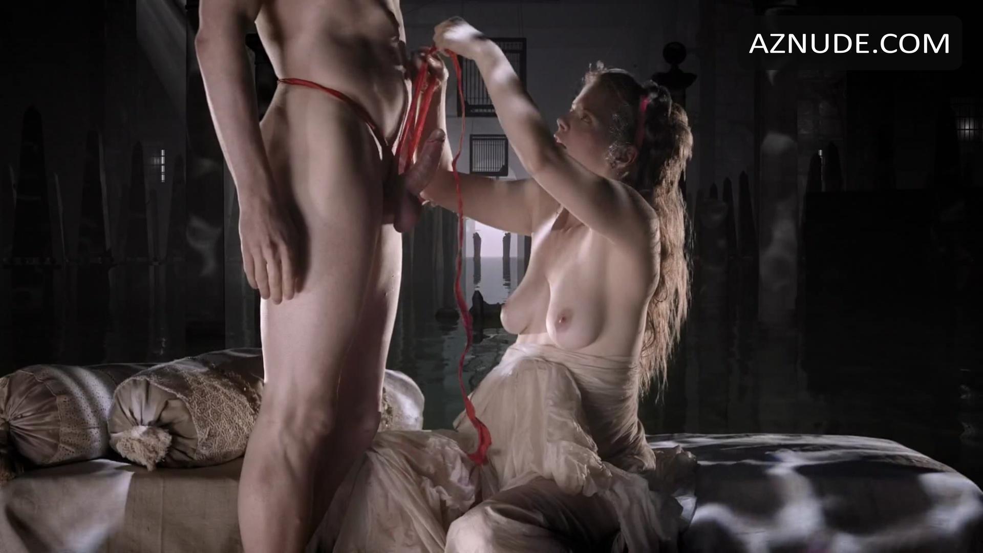 порно фильм измена кино